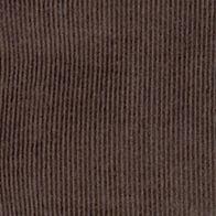 Mens Comfort Waist Pants: Monument Haggar Flat Front Corduroy Pant