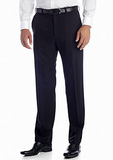 Haggar Classic Fit Non-Iron Pant