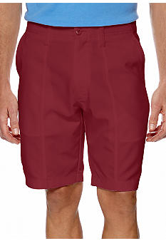 Haggar Cool 18 Active Motion Shorts