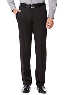 Suits & Sport Coats: Mens Black Suit Separates | Belk