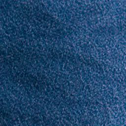 Big & Tall: Jeans Sale: Stone Wash Dickies Relaxed Fit Jean
