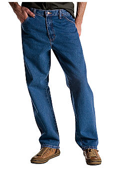 Dickies Relaxed Fit Jean