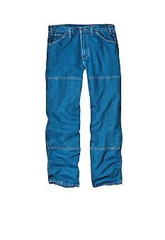 Dickies Relaxed Fit Jeans