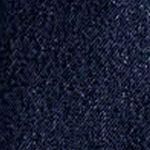 Dickies: Rinsed Indigo Dickies Relaxed Fit Carpenter Jeans
