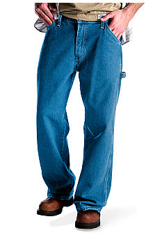 Dickies® Double Knee Jean