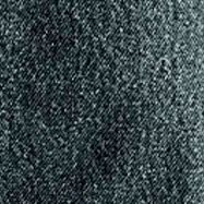 Dickies: Indigo Dickies Relaxed Fit Carpenter Jeans