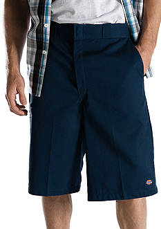 Dickies Loose Fit 13 Multi-Pocket Twill Work Short