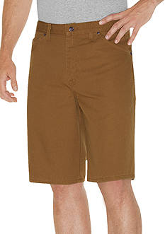 Dickies 11 Relax Fit Carpenter Shorts