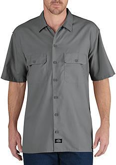 Dickies Short Sleeve Ultimate Work Shirt