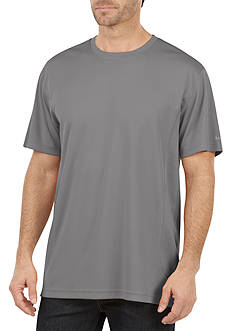 Dickies Cooling Tee