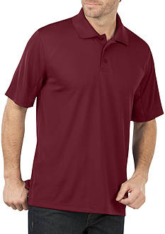 Dickies Cooling Polo