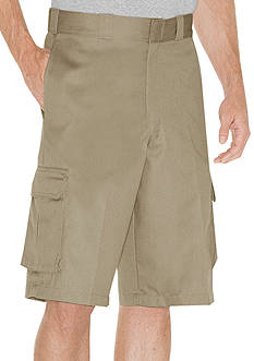 Dickies Loose Fit Cargo Short