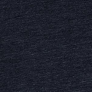 Plain and Striped T-shirts for Men: Dark Navy Dickies SLEEVELESS POCKET T-SHIRT