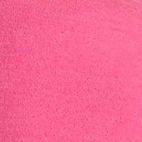 Men: Solids Sale: Pink Flora Red Camel Solid Preform Polo Shirt