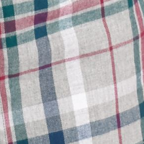 Men: Casual Shirts Sale: Pumice Red Camel Flannel Shirt