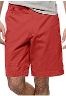 Red Camel® Flat Front Shorts