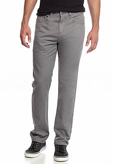 Red Camel 5 Pocket Pants