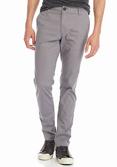 Red Camel Slim Fit Stretch Chino Pants