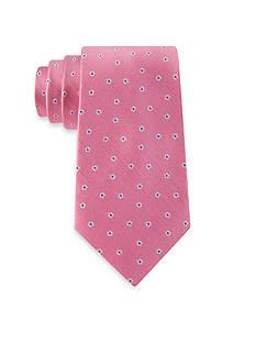 Tommy Hilfiger Singular Flower Tie