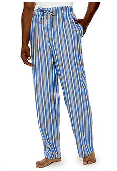 Nautica Sultan Stripe Sleep Pants