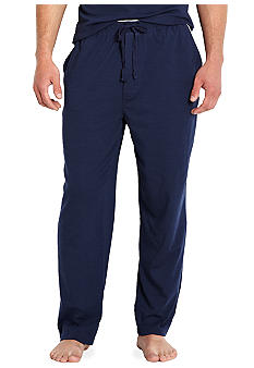 Nautica Anchor Knit Sleep Pants
