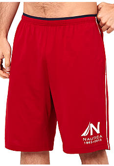 Nautica Sleep Shorts