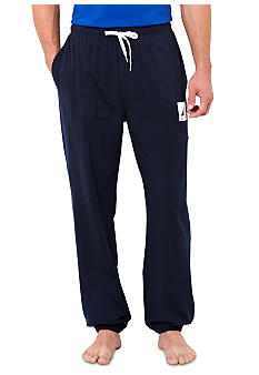 Nautica Drawstring Sleep Pants