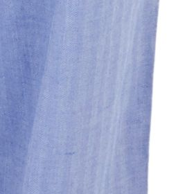 Nautica Men Sale: Blue Nautica Captain's Herringbone Pants
