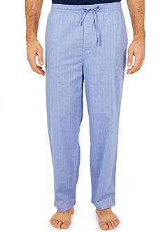Nautica Captain's Herringbone Pants