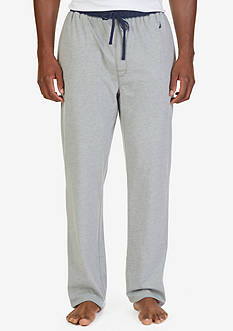 Nautica Lightwight Lounge Pants