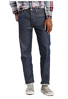 Levi's Red Tab 501 Original Shrink-to-Fit