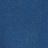 Men: Shop By Fit Sale: Cobalt Blue Levi's 501 STF SILVER RIGID
