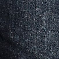 Men: Regular Sale: Medium Blue Levi's 505 Navarro Stretch Jeans