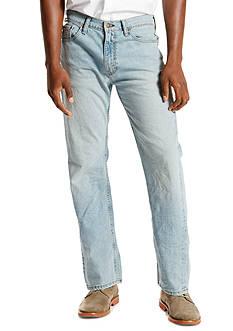 Levi's 505™ Regular Fit Jeans