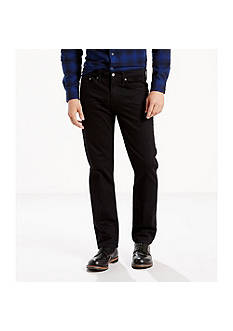 Levi's Red Tab® 514™ Slim Straight Fit Jeans