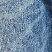 Men: Straight Sale: Open Blue Levi's Red Tab® 514™ Straight-Fit Jeans
