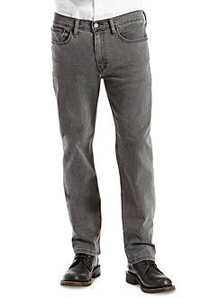 Levi's 514™ Straight Fit Jeans