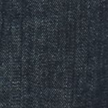 Slim Jeans for Men: Tumbled Rigid Levi's 514 TUMBLED RIGID