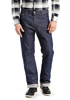 Mens Jeans On Sale