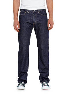Levi's Red Tab® 550™ Relaxed Fit Jeans