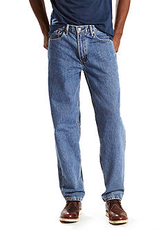 Levi's Red Tab® 560™ Custom-Fit Jeans