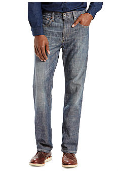 Levi's Red Tab 569 Loose Straight Fit Jeans