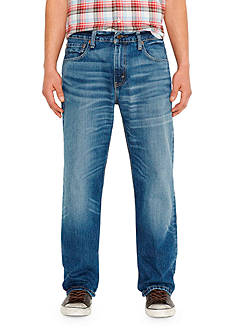 Levi's Red Tab® 569™ Loose Straight Fit Jeans