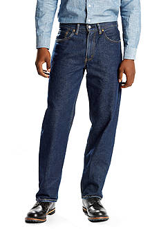 Levi's Big & Tall Red Tab® 550™ Relaxed-Fit Jeans