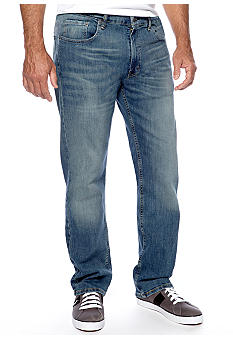 Levi's Big & Tall 559 Relaxed Straight Leg Jeans