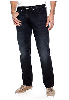 Levi's Big & Tall 559 Relaxed Straight Fit Jeans