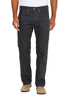 Levi's Big & Tall 559™ Relaxed Straight Fit Levine Jeans