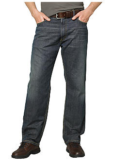 Levi's® Big & Tall Red Tab® 559™ Relaxed Straight Jeans