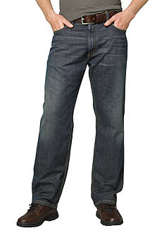 Levi's Big & Tall Red Tab® 559™ Relaxed-Straight Jeans