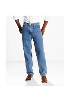Levi's Big & Tall Red Tab 560 Comfort Fit Jeans